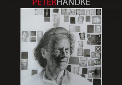 """У уторак 18. маја у Завичајном музеју Градишка отварање изложбе """"Петер Хандке"""""""